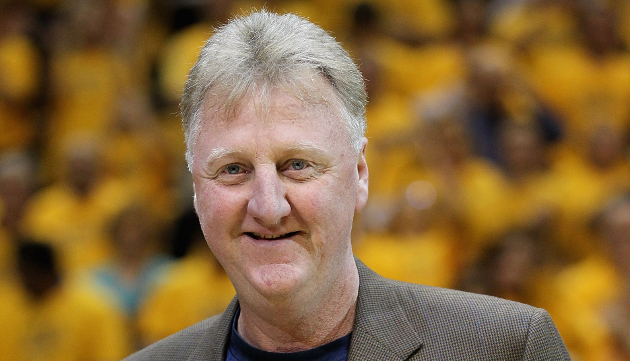 larry-bird-pacers