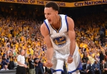 Méga-Mix: Stephen Curry's Epic 2015 Playoffs and Finals