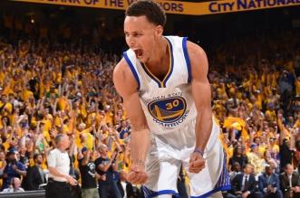 Méga-Mix:Stephen Curry's Epic 2015 Playoffs and Finals