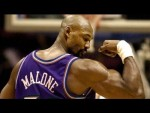 Mix: Karl Malone – You Can't Stop Me
