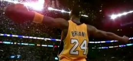 Mitch Kupchak prend la défense de Kobe Bryant