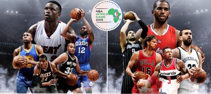 nba-africa-game1