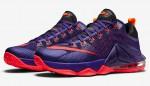 nike-lebron-12-low-court-purple-6