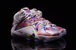 nike-lebron-12-prism-finish-your-breakfast-release-date-1