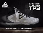 peak TP9-III 4