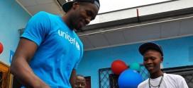 NBA Africa Game: Serge Ibaka ne jouera pas