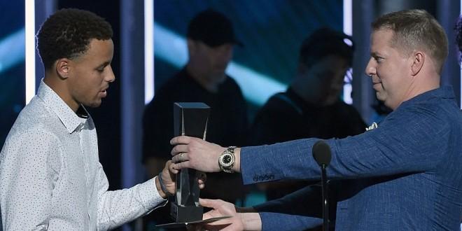 Players' Awards: les joueurs ont fait leurs choix