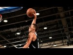 Summer League: les highlights d'Aaron Gordon (21 pts et 10 rebds)