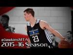Summer League: les highlights de Mario Hezonja et RJ Hunter