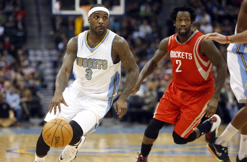 ty-lawson-patrick-beverley-nba-houston-rockets-denver-nuggets1-850x560