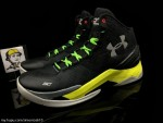 under-armour-curry-2-black-yellow-green-sample-1