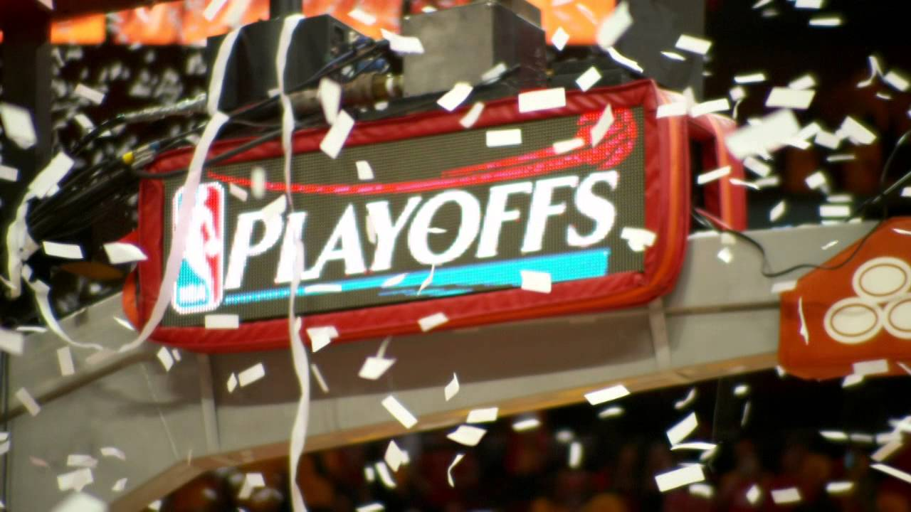 Vidéo: retour sur la saison 2014-15 en 3 minutes