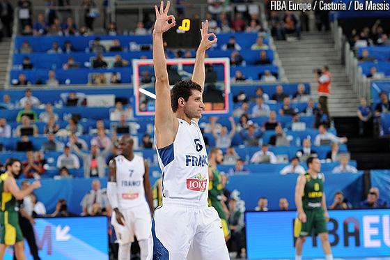 Antoine-Diot-France1