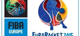 EuroBasket 2015 : le guide de la compétition
