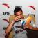 Kicks : premières images des Anta KT1, la signature shoe de Klay Thompson