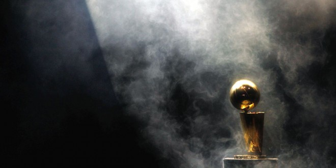 Playoffs des légendes, place au 2e tour !
