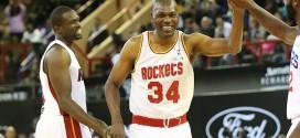[Interview] Luol Deng: « une porte plus ouverte pour le basket africain »
