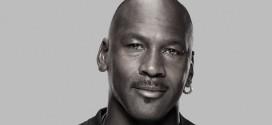Michael Jordan candidat à la présidentielle?