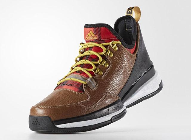 adidas-d-lillard-1-lumberjack