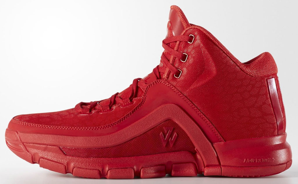 adidas-j-wall-2-all-red-1