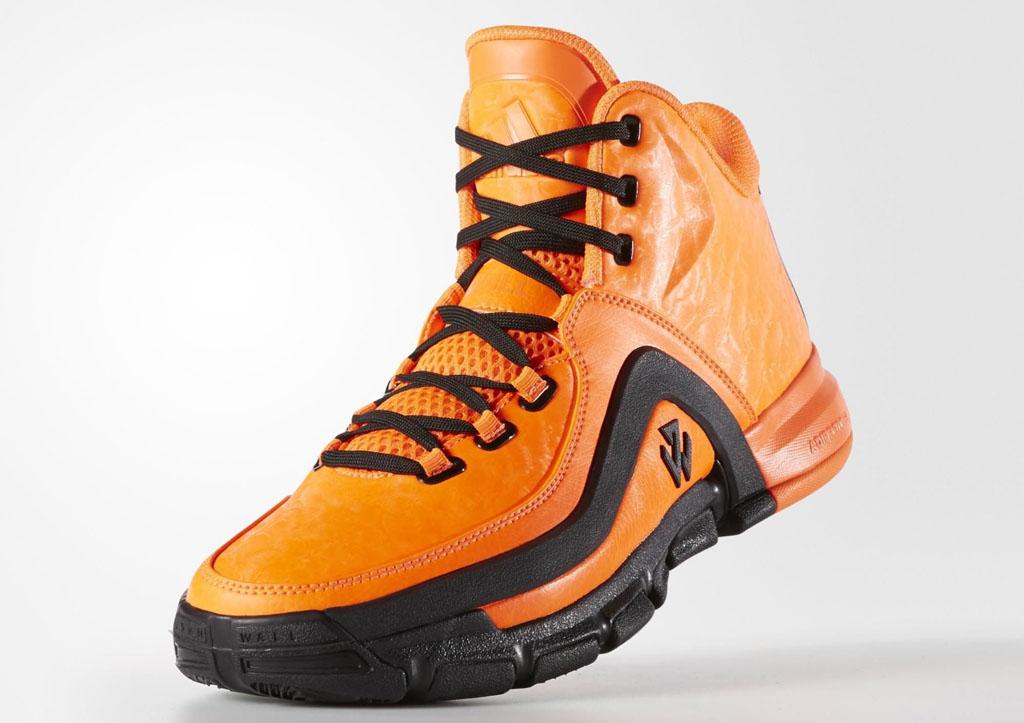 adidas-j-wall-2-orange-black-4