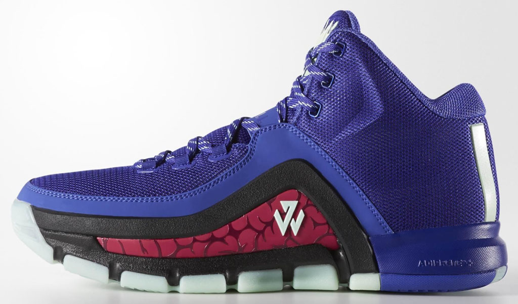 adidas-j-wall-2-purple-black-1