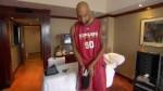 Bêtisier:NBA Slam Funk! – Episode 2