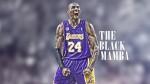 Compilation: 7 minutes de 360° de Kobe Bryant