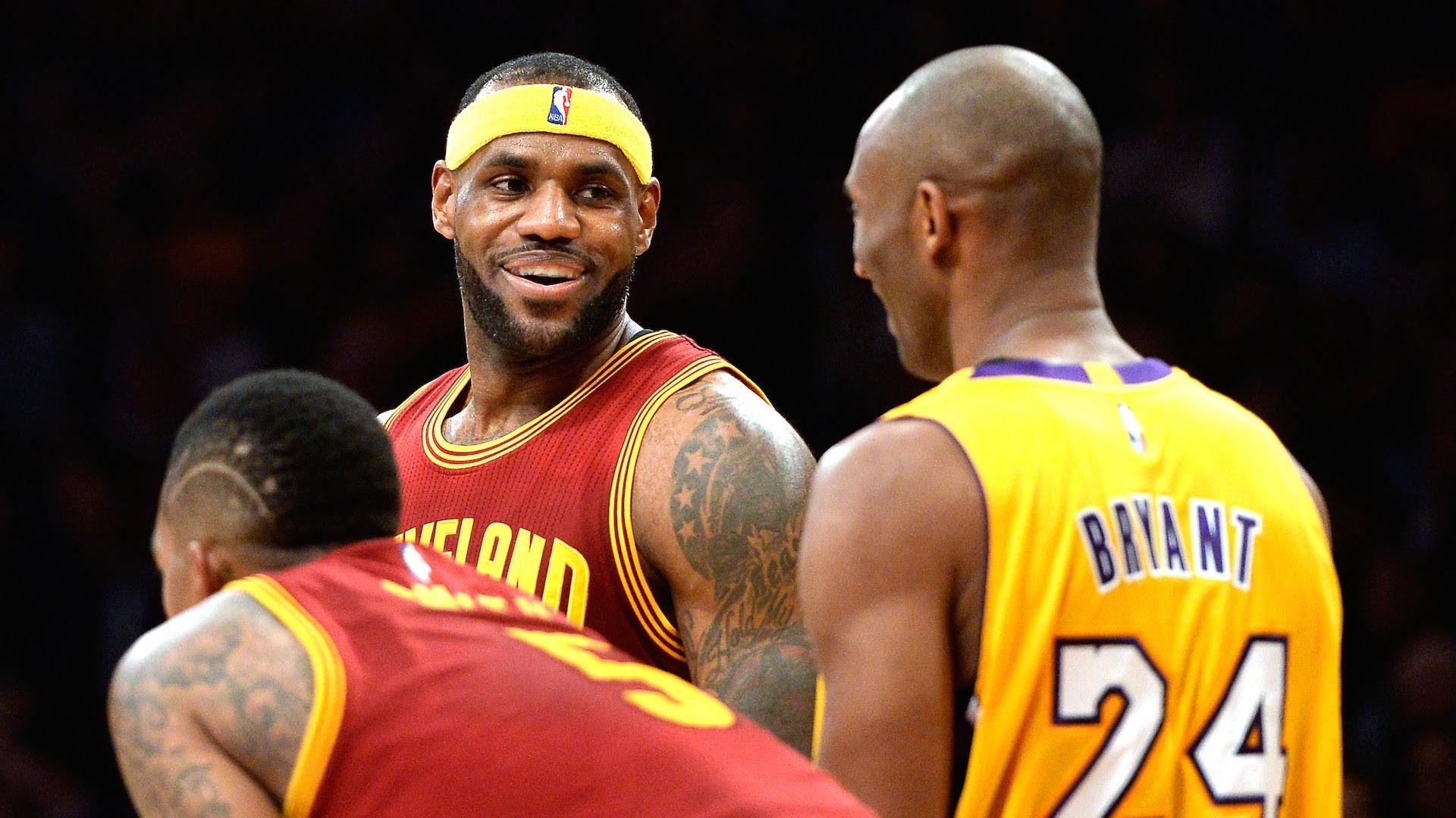 Compilation: les dunks ratés de la saison NBA