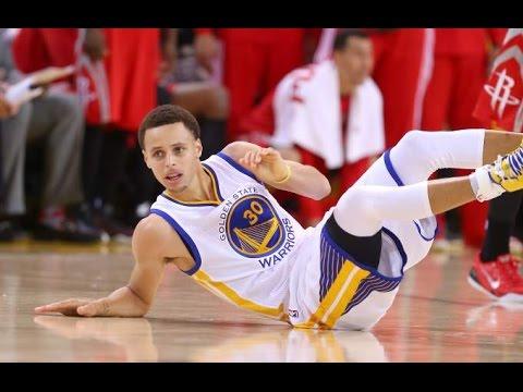 Compilation: les pires flops de la saison NBA