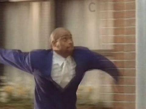 Culte : Vince Carter danseur hors pair dans une pub Nike (2003)