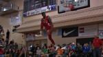 High School: la dernière mixtape du dunkeur fou Derrick Jones