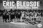 Highlights: DeMarcus Cousins et Eric Bledsoe combinent 176 points lors d'un match de charité