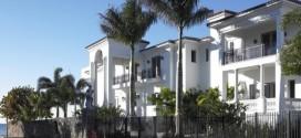 LeBron James vend sa villa de Miami 13.4 millions de dollars