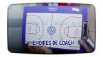 Mémoires de coach: « 2009, les racines de notre histoire commune »