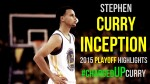 Mix: Stephen Curry – Inception