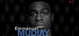 Emmanuel Mudiay : « J'adorerais remporter le titre à Denver »
