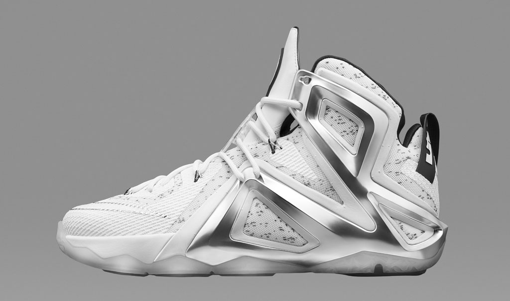 nike-lebron-12-pigalle-1