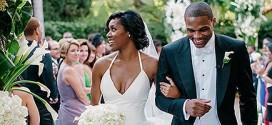 People: Russell Westbrook s'est marié