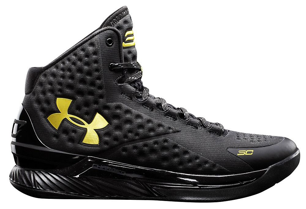 under-armour-curry-one-black-gold-release-date