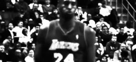 Vidéo : la personnalité de Kobe Bryant résumée en une minute