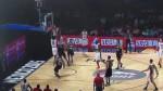 Andrew Wiggins dunk