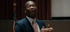Vidéo: La réaction culte de Dikembe Mutombo à l'annonce des Hawks de retirer son maillot