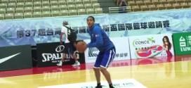 Jordan Clarkson imite lui aussi Kobe Bryant