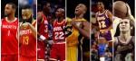 Lakers - Rockets