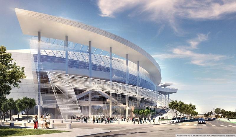 San-Francisco-Warriors-Arena