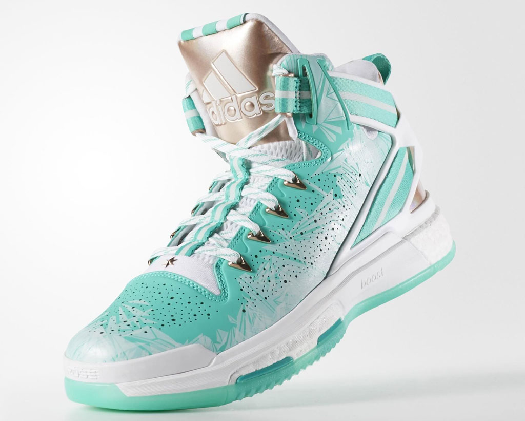 adidas-d-rose-6-christmas-green-copper-4