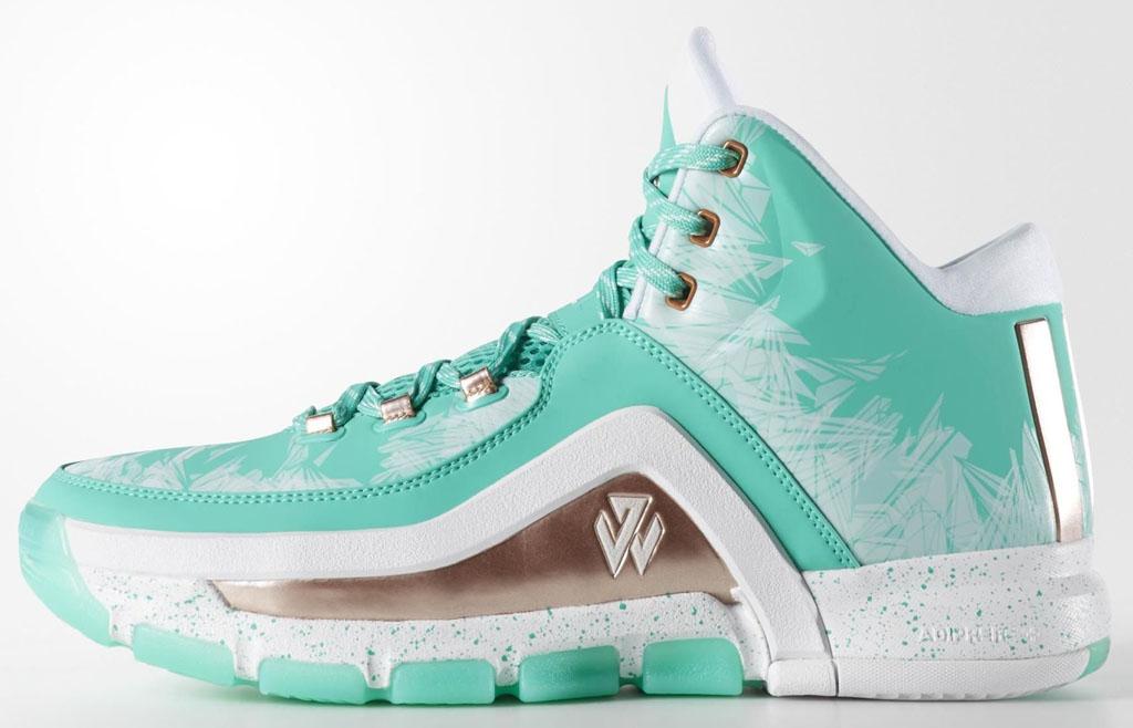 adidas-j-wall-2-christmas-1