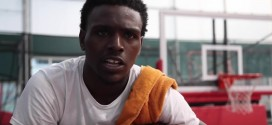 [Reportage] TheReelMe: Aquille Carr