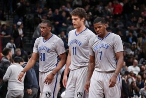 Preview NBA 2015-16 : Brooklyn Nets